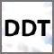 DDT-INMEGEN