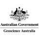 GeoscienceAustralia