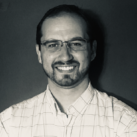 Jerónimo Carrizo (@jero786) on GitBook · GitBook (Legacy)