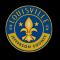 LouisvilleMetro