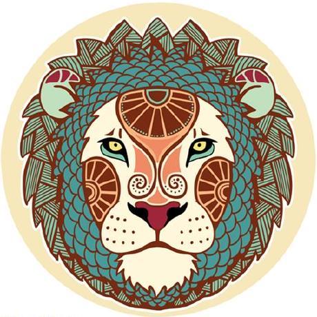 Гороскоп 2018 год для львов женщин
