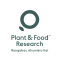 PlantandFoodResearch