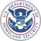US-CBP