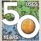 USGS-Astrogeology