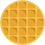 Waffle3z
