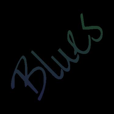 Stars - 從0到100打造一個 React Native boilerplate · GitBook
