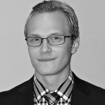 Aaron J. Olson