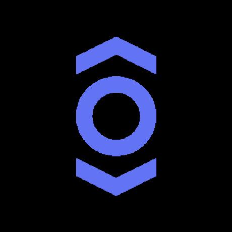 ORY (@ory) on GitBook · GitBook (Legacy)