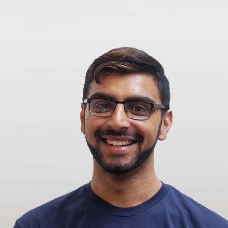 Bilawal Hameed, Spotify
