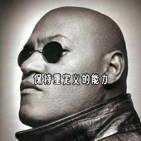 baudrillards ideas on the film the matrix essay