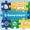 e-government-ua