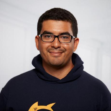 Fabio Turizo (@fturizo) on GitBook · GitBook (Legacy)