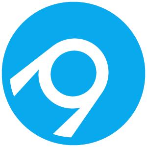 AppVeyor avatar