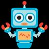 @uber-workflow-bot