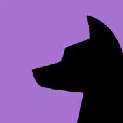 @hound