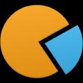 BuildSize logo
