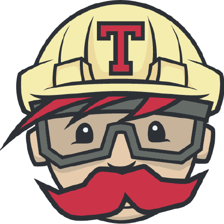 Travis CI avatar