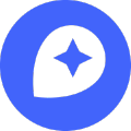 Mapbox Hey logo