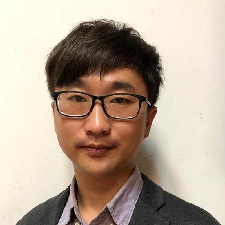 Jian-Kai Wang (@jiankaiwang) on GitBook · GitBook (Legacy)