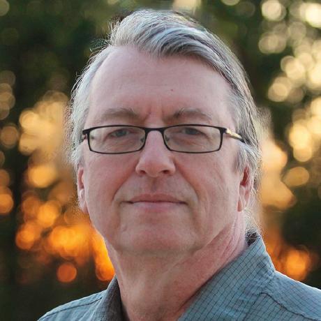 Gregor von Laszewski (@laszewsk) on GitBook · GitBook (Legacy)