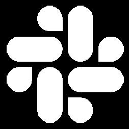 Slack + GitHub logo
