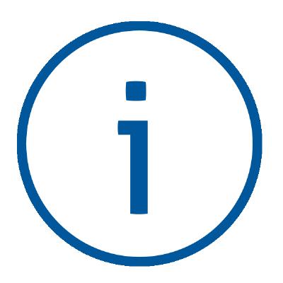 AnyLint logo