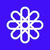 Quantify logo preview