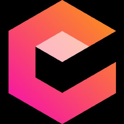 Code Inspector logo