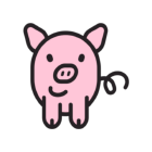 PigCI logo preview