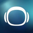CodeScene logo preview