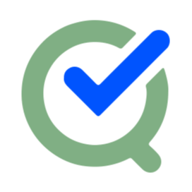 TestQuality logo