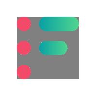 CodeFactor logo