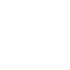 BackHub logo preview