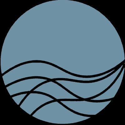 DeepAffects logo