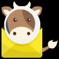 mailcow.farm logo