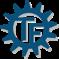 Techniker-Forum logo