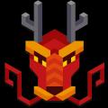 GS2US Community Forums logo