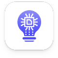 Best of Machine Learning logo