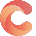 创造者日报 logo