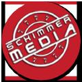SchimmerMediaHD Forum logo
