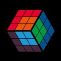 TDC Call4Papers FLP logo