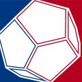 Spielerverzeichnis Login logo