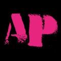 agile punks logo