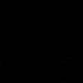 SLWIDE logo