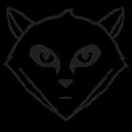 Salvatore's GitLab logo