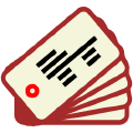 Committed Streaker logo