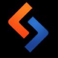 SitePoint Premium logo