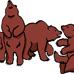 GrizzWebsite logo