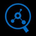 Proof log demo logo