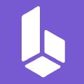 BackpackForLaravel.com logo